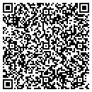 QR code with Aviation Repair Station N L R contacts