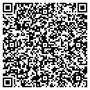 QR code with Biomedical Research Foundation contacts