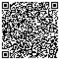 QR code with Industrial Plastics Company contacts