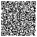 QR code with Swan Drilling Company Inc contacts