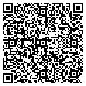 QR code with Dwight Carter Farms contacts