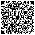 QR code with Ad & Promo Commission contacts