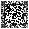 QR code with Toad Suck Storage contacts