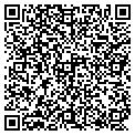 QR code with Doll & Gift Gallery contacts