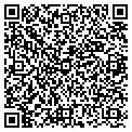 QR code with Crosspoint Ministries contacts