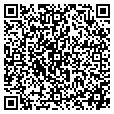 QR code with Lumberjack Yamaha contacts
