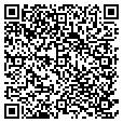 QR code with Hale Seed Farms contacts