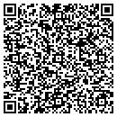 QR code with Jackson Allergy Asthma Clinic contacts