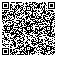 QR code with Bread Of Life contacts