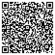 QR code with Mithril Design contacts