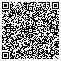 QR code with Chugach National Forest contacts