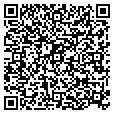 QR code with Kena Radio Station contacts