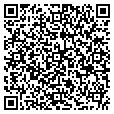 QR code with Larry E Whorton contacts