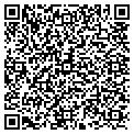 QR code with Tracer Communications contacts