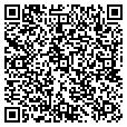 QR code with Western Grove contacts