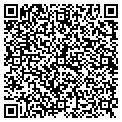 QR code with Wagner State Construction contacts
