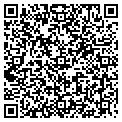 QR code with Chenal Pet Palace contacts