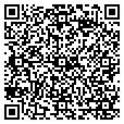 QR code with Neal P Bennett contacts