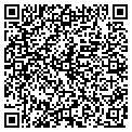 QR code with Computer Factory contacts