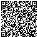 QR code with Close Cutt Barber Shop contacts