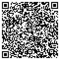 QR code with Holly Leaf Emporium contacts