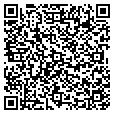 QR code with Arkansas Storage Trailers contacts
