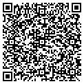 QR code with Army Recruiting Station contacts