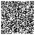 QR code with Dollar General Store contacts