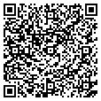 QR code with D & D Auction Co contacts