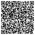 QR code with Honeycutt & Janske contacts