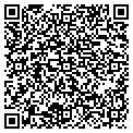QR code with Washington County Republican contacts