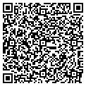 QR code with Nelson Engineering Service contacts
