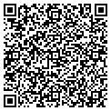 QR code with Clarksville Elementary School contacts