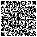 QR code with M&M Siding & Remodeling Inc contacts