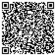 QR code with Terry Askew contacts