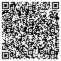 QR code with Time Temperature & Weather contacts