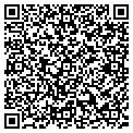 QR code with Arkansas Society Of CPA'S contacts