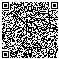 QR code with Dirtbusters Carpet Care Inc contacts