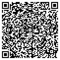 QR code with David Green Master Furrier contacts