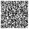 QR code with Woody C Plumbing Co Inc contacts