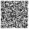 QR code with Premium Protein Products contacts