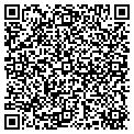 QR code with Gordon Financial Service contacts