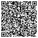 QR code with Lott Electrical Inc contacts