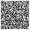 QR code with Youngs Construction contacts