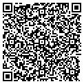 QR code with Country Store Restaurant contacts