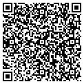 QR code with Independent Living Service Inc contacts