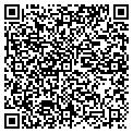QR code with Metro Centre District Office contacts