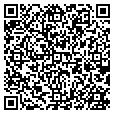 QR code with All Seasons Tree Service contacts