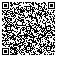 QR code with Alma Farm Supply Inc contacts