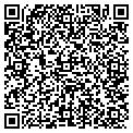 QR code with New Tech Engineering contacts